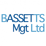 Bassetts Management Limited